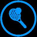 US Open Tennis